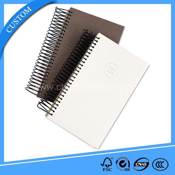 Student Stationery Exercise Notebook